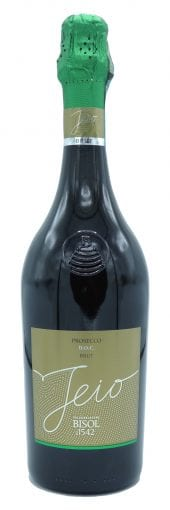 NV Bisol Prosecco Jeio 750ml