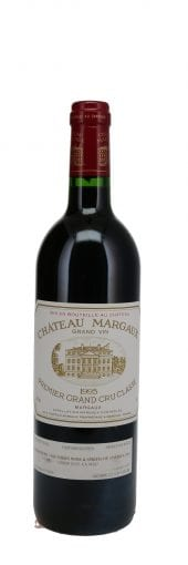 1985 Chateau Lafite Rothschild 750ml