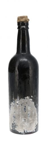 1935 Taylor Fladgate Vintage Port 750ml